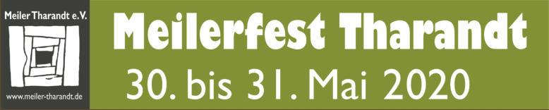 Meilerfest in Tharandt 2014